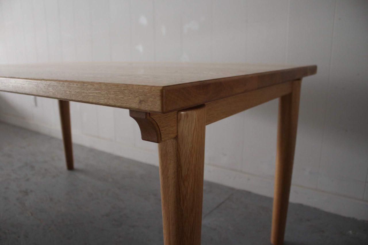 オーダー家具-ダイニングテーブル