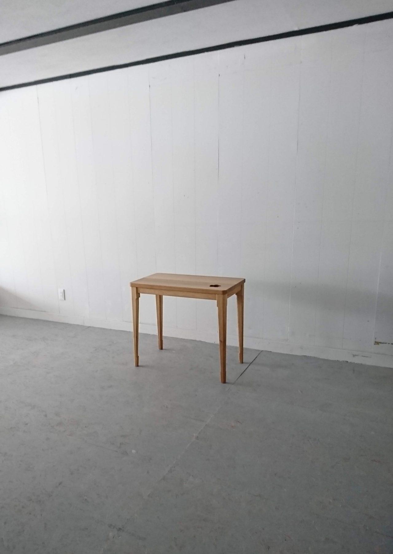 アロマテーブル