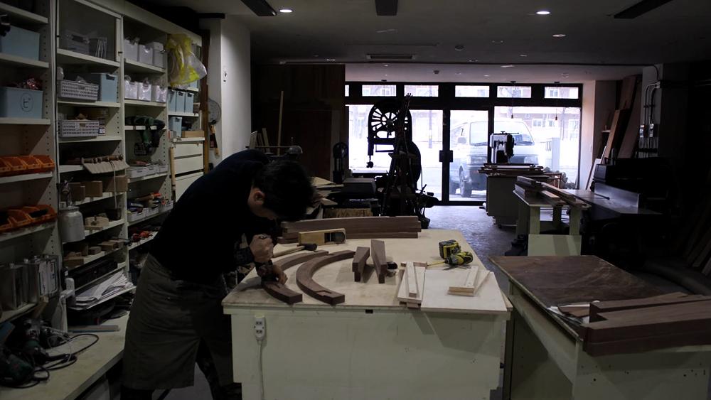 moonlit-studioにいて-家具作り、製作の思いについて