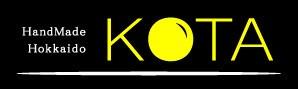 KOTAのロゴ