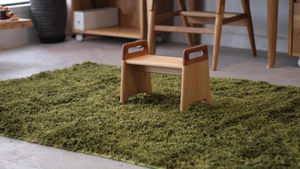 オリジナル家具-月のおともだちシリーズ
