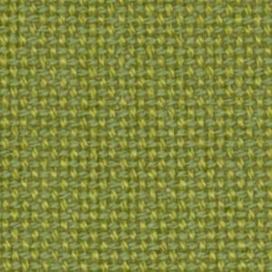 月なかシリーズ-月なかチェアー-座面色-例2